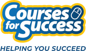 Courses For Success Helping You Succeed